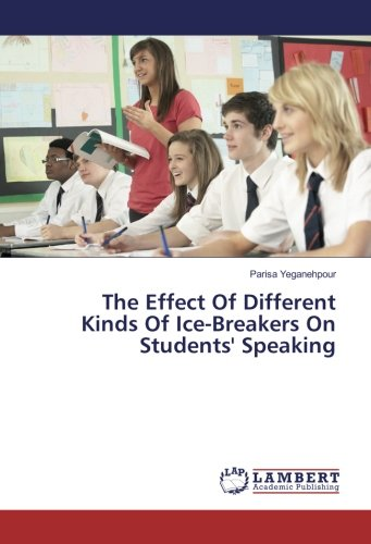 the-effect-of-different-kinds-of-ice-breakers-on-students-speaking