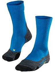 FALKE Herren Tk2 Socken