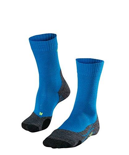 FALKE Herren TK2 Socken, King Fisher, 44-45