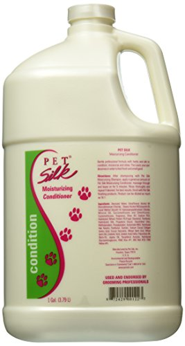 pet-silk-moisturizing-pet-conditioner-38-litre