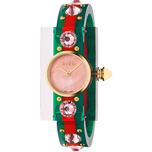 Orologio da Donna Gucci YA143525