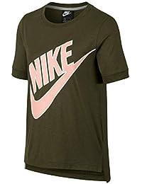 Suchergebnis auf für: grünes hemd damen