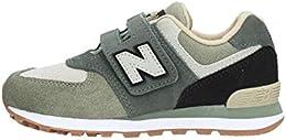 scarpe new balance bimba 32