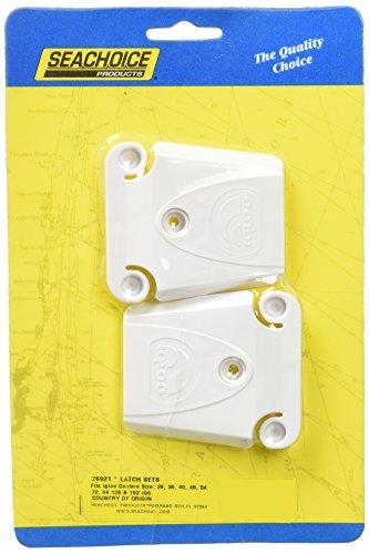 seachoice-50-76921-igloo-recambio-kit-cierre-plastico-nevera-2-unidades
