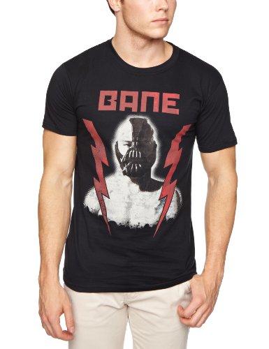 loud-distribution-t-shirt-homme-noir-black-fr-x-large-taille-fabricant-x-large