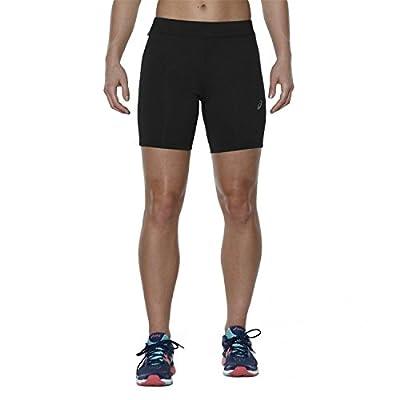Asics Sprinter Laufshort Damen