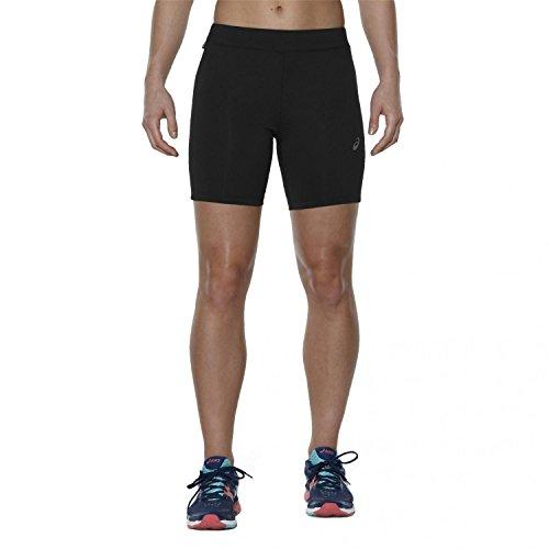 asics-essentials-sprinter-womens-corsa-tights-ss17-m