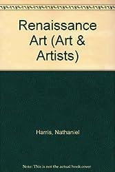 Art And Artists (Art & Artists)