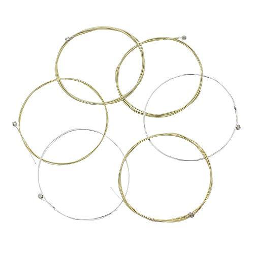Zoom IMG-1 set completo di corde per
