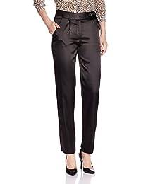 Avirate Women's Trousers