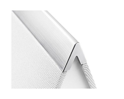 Denon HEOS 7 HS2 Audio-streaming Lautsprecher weiß - 8
