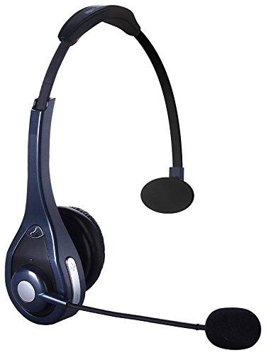 BLUET Tooth Cuffie Wireless Auricolari Auricolare, Mini Head
