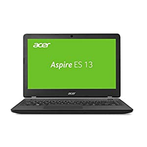 Acer Aspire ES1-332-P9QY Notebook