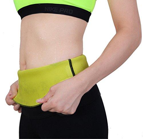 dodoing-damen-hot-neopren-sporthose-waist-training-shapers-schwitzhose-panty