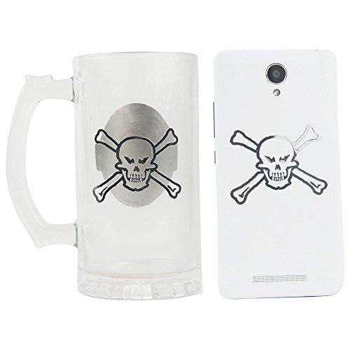 confezione-da-2-metallo-lucido-adesivi-per-fotocamere-notebook-telefoni-auto-windows-adesivi