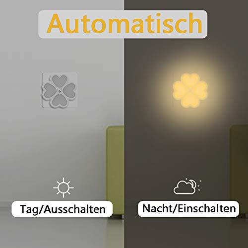 Baby Nachtlampe, Nachtlicht kind dimmbar baby Kindernachtlicht - Led Nachttischlampe  mit akku und Touch Sensor - Opard, Nachttischlampe, nachtlicht baby, Nachtlampe, Kinderzimmer, Kindernachtlicht