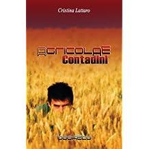 Agricolae Contadini