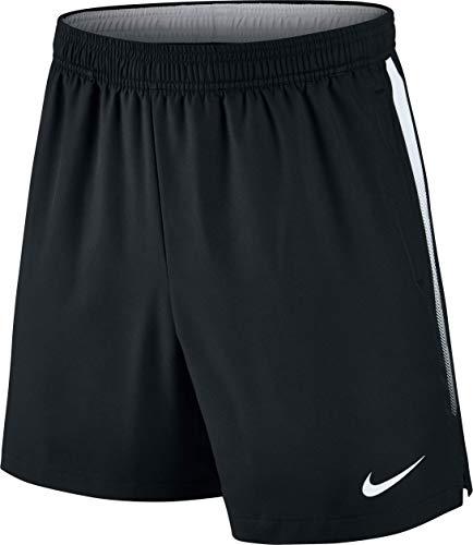 Nike Herren Court Dry 7