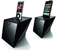 Altec Lansing 'Octive 102' Universal iPhone/iPod Dock
