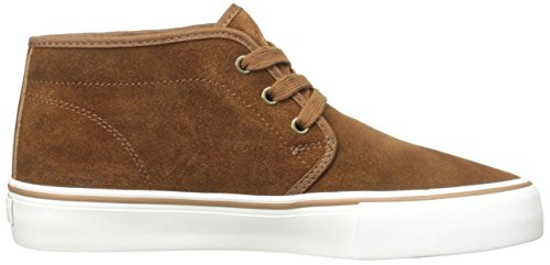 Polo Ralph Lauren Maykn Fashion Sneaker New Snuff/Polo Tan
