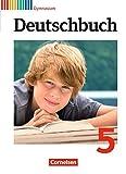 ISBN 3060619018
