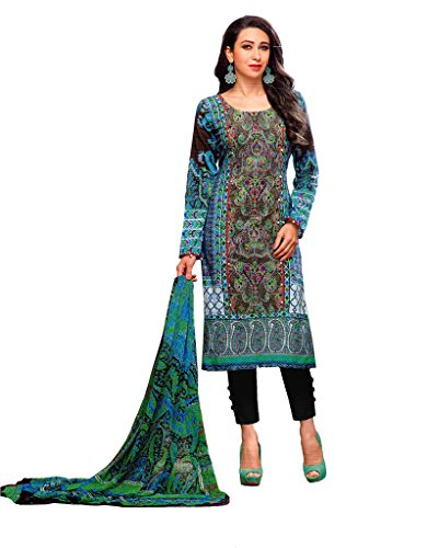 Vaamsi-Salwar-Suit-Dress-Material-Lawn1001Muti-ColouredFree-Size