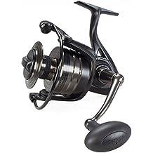 Penn Sargus II 6000 - Carrete de pesca
