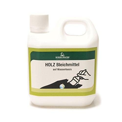 holz-bleichmittel-mobelreiniger-mobel-pflege-reiniger-aufheller-1-liter