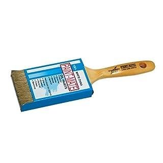 Arroworthy Brush Paint Mate 2