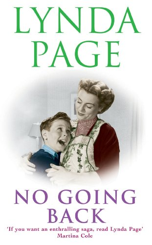 no-going-back-new-beginnings-new-hopes-new-dangers