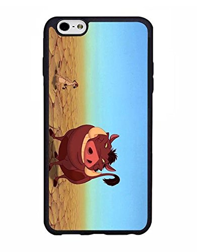 generic-fashion-hard-back-funda-case-cover-fit-for-apple-iphone-6-plus-iphone-6s-plus55-inch-cell-ph