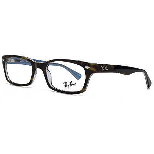 ray-ban-brille-rx5150-5023-50