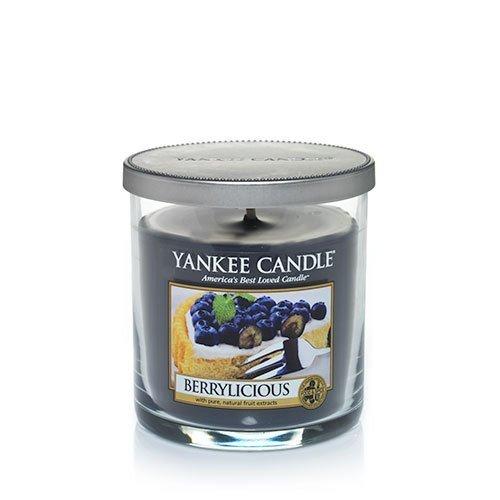 yankee-candle-company-1303335z-jar-hw-tum-reg-berryliciouspurple-by-yankee-candle