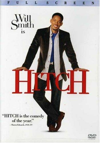 hitch-reino-unido-dvd