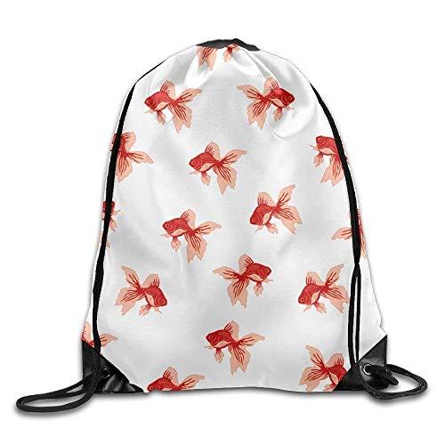 tring Backpack Rucksack Shoulder Bags Training Gym Sack for Man and Women ()