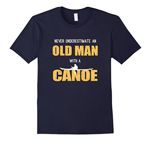 old-man-with-a-canoe-funny-canoeing-rowing-gifts-t-shirt-herren-grosse-2xl-navy