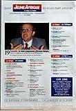 Telecharger Livres JEUNE AFRIQUE N 1831 du 07 02 1996 MANDELA ET L AFRIQUE DU SUD A LA CONQUETE DU CONTINENT JOHANNESBURG 3 FEVRIER LE CAPITAINE DES BAFANA BAFANA BRANDIT LE TROPHEE DE LA CAN 96 IRRESISTIBLES ISRAEL COMMENT ON FABRIQUE UN TERRORISTE JUIF NIGER POURQUOI J AI PRIS LE POUVOIR PAR LE COLONEL MAINASSARA COLOMBIE LA CHUTE PROGRAMMEE D ERNESTO SAMPER APRES LES REVELATIONS DE SES LIENS AVEC LES NARCOTRAFIQUANTS LE PRESIDENT SERA SANS DOUTE CONTRAINT DE DEMISSIONNER ZAIRE LES (PDF,EPUB,MOBI) gratuits en Francaise