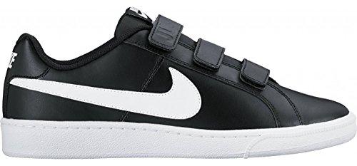 Nike - 844798-010, Scarpe sportive Uomo Nero