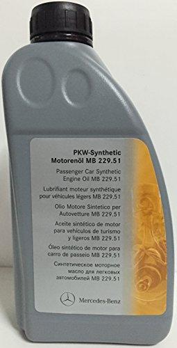 aceite-motor-original-mercedes-benz-22951-5w30-1-litro
