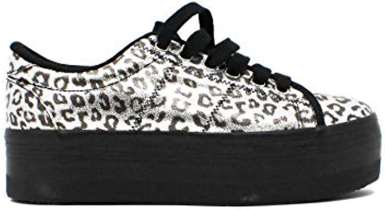 Gentiluomo Signora JC JC JC Play scarpe da ginnastica Leo servizio Basso costo Promozione dello shopping | Alla Moda  | Uomo/Donne Scarpa  9f92c8