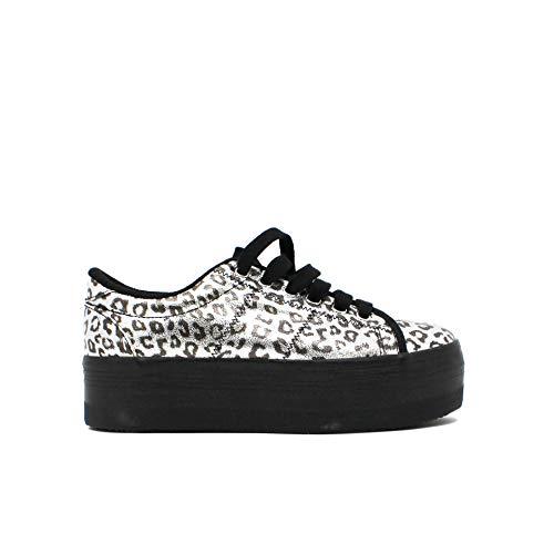 JC Play Sneakers Leo (38 EU)