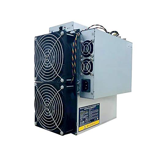 bitmain-newest-dash-miner-antminer-d5-119gh-s-with-power-supply-x11-miner-better-than-d3-s9-z9-mini