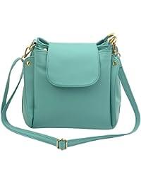 bdddf7070a4fb Lychee bags Handbags, Purses & Clutches: Buy Lychee bags Handbags ...