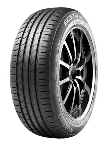 Kumho 205/55 VR16 91V HS51 ECSTA, Neumático