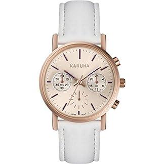 Reloj Kahuna para Mujer KLS-0384L