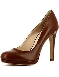 7542e79fe88b7 Amazon.fr   Evita Shoes - Escarpins   Chaussures femme   Chaussures ...
