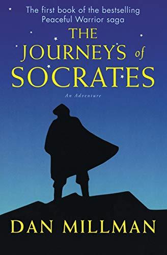The Journeys of Socrates di Dan Millman