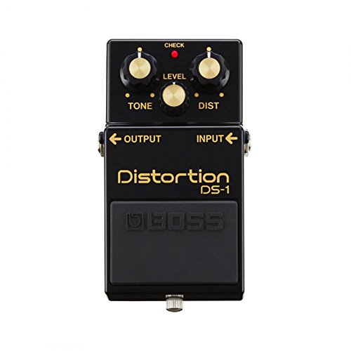 boss-40th-anniversary-ltd-edition-ds1-distortion-effects-pedal-ds-1-4a