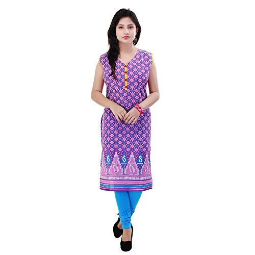 kurta  available at amazon for Rs.144