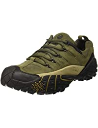 Woodland Men's Sneakers